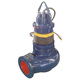 25hp submersible electric centrifugal water pump for irrigation
