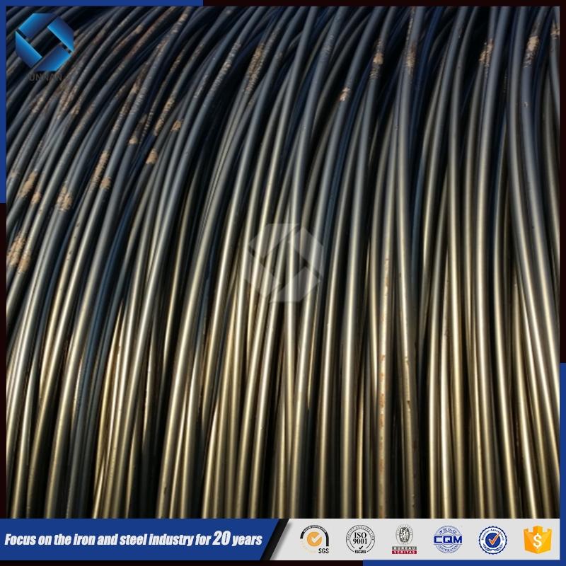 Medium Carbon Steel Wire : Low medium high carbon spring steel wire aisi