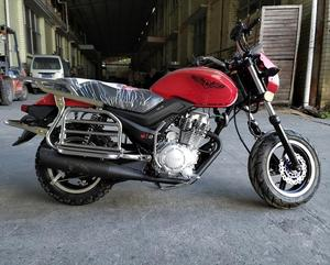 Lifan Motorcycle Engines 150cc, Lifan Motorcycle Engines