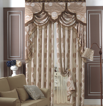 100 Polyester Curtains - Curtains Design Gallery