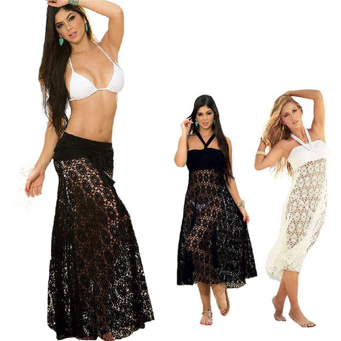 Cheap Crochet Beach Skirt Pattern Find Crochet Beach Skirt Pattern