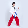 /product-detail/custom-taekwondo-poomasae-uniform-for-adults-60646999630.html