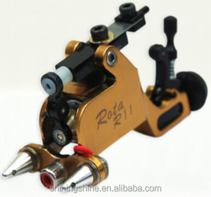 2019 best rotary tattoo machine parts