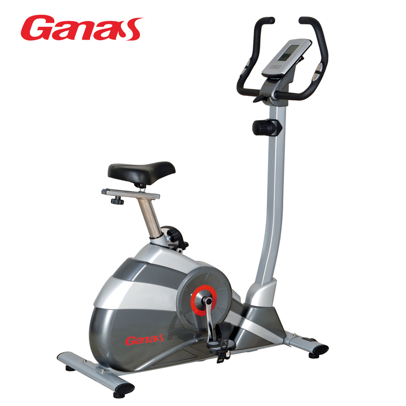 For Sale Bike Bodybuilding Machine Indoor Exercise Equipment Buy
