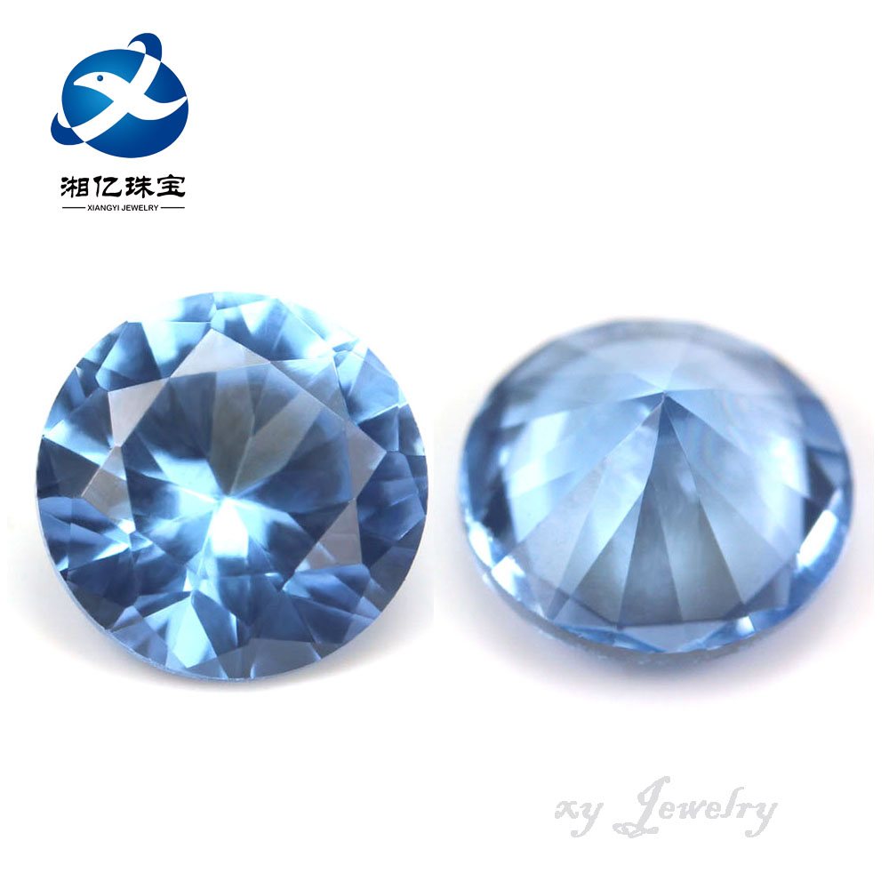 diamond photo pictures of sapphire free background gemstones stock artificial more royalty picture