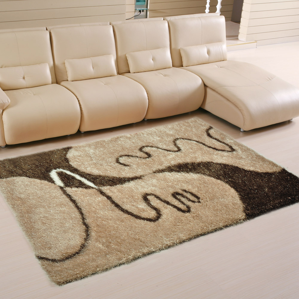 New Arrival Japanese Style Elastic Wire Coffee Table