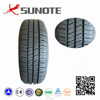 buy cheap tyres 165/70r13 pcr tires/tyres with GCC certificate