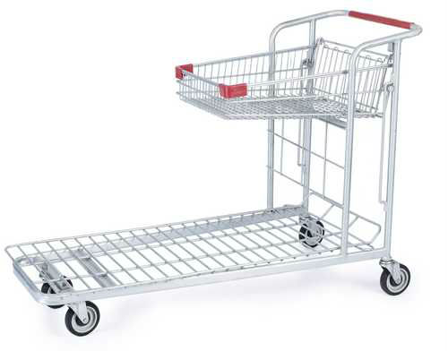 decorative kitchen carts decorative trolley cart decorative trolley cart suppliers and