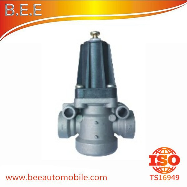 Pressure Limiting Valve For 475 010 3010/4750103010