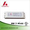 UL CE ROHS Triac dimmable led driver 350mA 80W With 3 Years Warranty