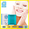 /product-detail/gmpc-factory-moisturizing-skin-whitening-aqua-gel-facial-mask-sheet-60502055193.html