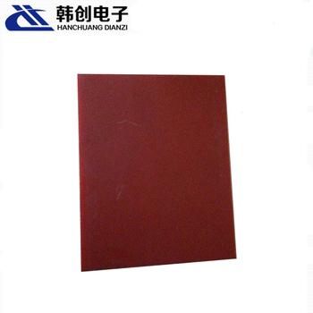 Pcb Material Unclad Laminate Sheet Buy Laminate Sheet