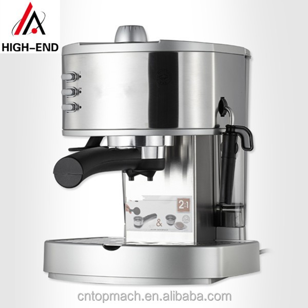 java coffee machine java coffee machine suppliers and at alibabacom - Industrial Coffee Maker