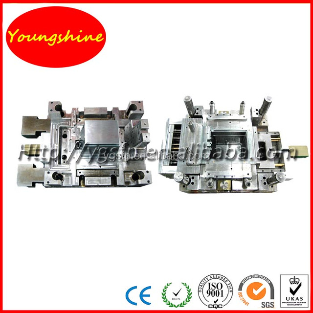 China Car Engine Components Wholesale 🇨🇳 - Alibaba
