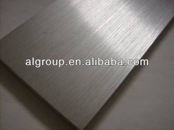 Hot Selling Aluminum Composite Panels 6063 Buy Aluminum