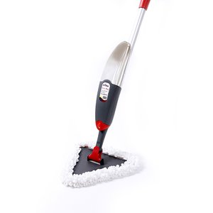 2019 cleaning eco friendly product spray mops office