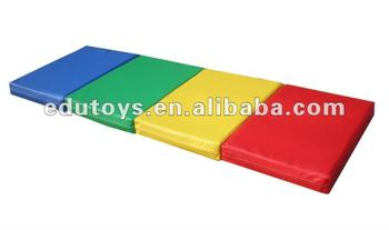 kids gym mat gymnastic mat