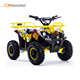 Best quality 36V 1000W Electric Mini Four Wheel Motorcycle for Child