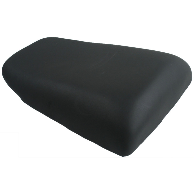 Motorcycle rear seat passenger cushion fit for SV1000 03-08 SV650 03-10