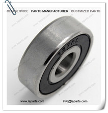 High Performance 627rs bearing