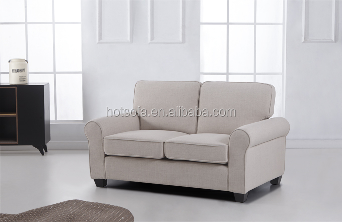 American Country Style New Model Fantastic Furniture Sofa Sets Pictures 2017