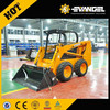China Top Brand HYSOON Mini Skid Steer Loader HY700