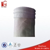 Polyester Industrial Dust Filter Bag for cement Building Material