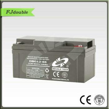 Cambodia Distributor Gel Battery 12v 65ah,Ups/solar Battery Factory  Manufacturing Plant,Alibaba Certified Supplier - Buy Ups Batteries 12v  65ah,Ups