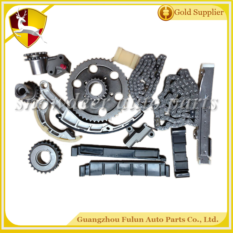 Top Quality Motorcycles Car Engine Parts For X-trail Almera Primera ...