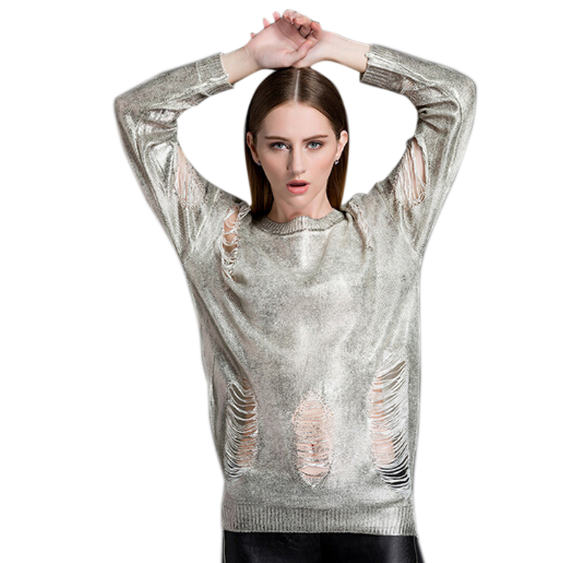 Cheap Wool Sweater Made In Usa Find Wool Sweater Made In Usa Deals
