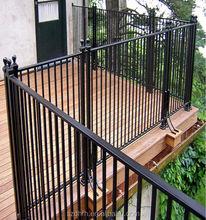 promotion balustrade d 39 escalier int rieur acheter des. Black Bedroom Furniture Sets. Home Design Ideas