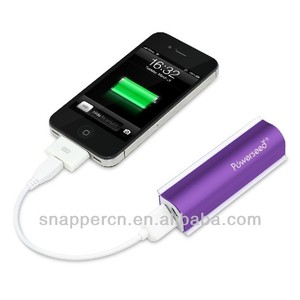 Low price china travel power bank for blueberry s4 mobile phone