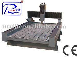 Glass Cutting Machine RJ-9015