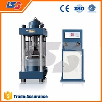LSD TSY-2000B 200Thigh Quality Concrete Compression Test Machine The Most Favourable Price Accurate Test Laboratory Test