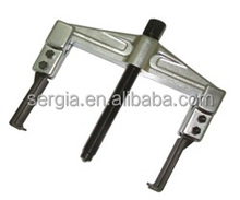 Specialty Tool Makers Under Car Service Tool Hydraulic Gear Puller