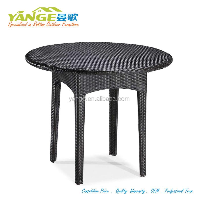 Catálogo de fabricantes de Muebles De Exterior China de alta calidad ...