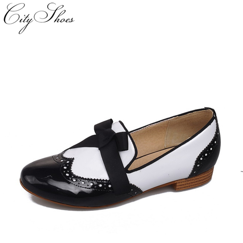 Black And White Women S Shoes In Rainbow Shops