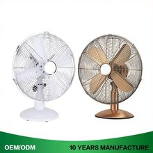 "12"" 14"" 16"" 18"" 20"" Outdoor Waterproof 220 Volt Ac Induistrial Floor Fan Motor For Air Cooler"