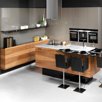 Wooden Furniture Cebu Philippines Modular Kitchen Designs ...