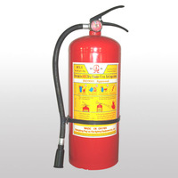 9kg dry chemical powder fire extinguisher wholesale