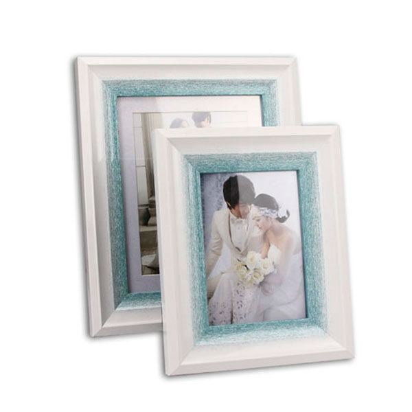 3273-C4 Wedding Photo Frame
