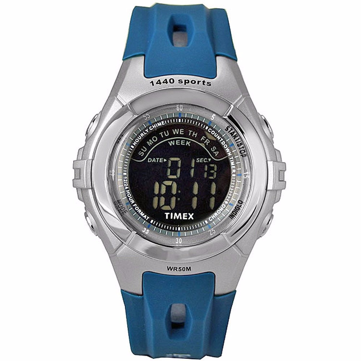 Cheap Timex 1440 Instructions Find Timex 1440 Instructions Deals On