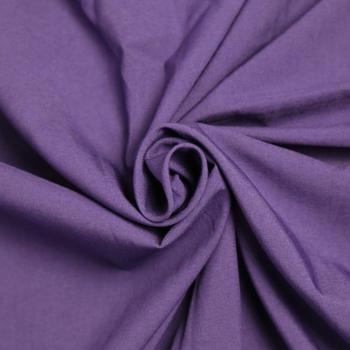 high quality polyester viscose tr men suiting fabric wholesale