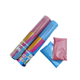 Wholesale Party Celebration Poppers Smoke Confetti Cannon Holi Powder Shooter