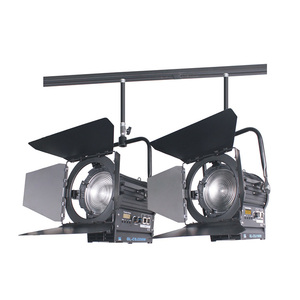 Live Flexible Filming Film Equipment Video Production Led Studio Light