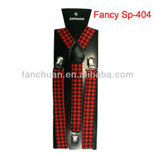 Best price process suspender