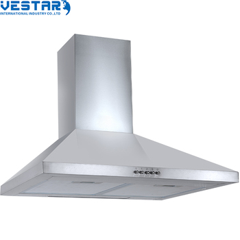 Made In China Range Hood Kitchen Aire Range Hood Parts Self Venting Range  Hood - Buy Made In China Range Hood,Kitchen Aire Range Hood Parts,Self