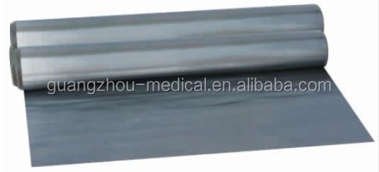 Pas Cher Prix 99997 Métal Pur Feuille De Caoutchouc De Plombrayons X Rouleau De Plomb 2mm Feuille De Plomb Radiographique Pour Salle De