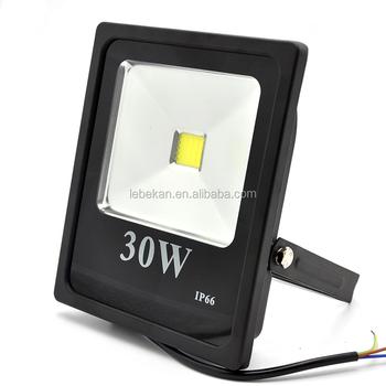 good price of outdoor ip65 50w 100w 150w led flood light. Black Bedroom Furniture Sets. Home Design Ideas