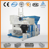 QMY18-15 egg laying hollow concrete block making machine philippines price